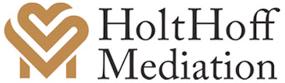 HoltHoff Mediation